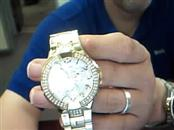 GUESS Gent's Wristwatch 1165540L1